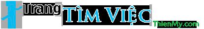 Trang Tìm Việc – Bí Quyết Tìm Việc – Kỹ Năng Làm Việc – Mẹo Phỏng Vấn